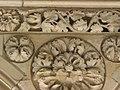 Mont-Saint-Michel (50) Abbaye Cloître 11.JPG