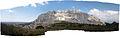 Mont Sainte Victoire 2.jpg