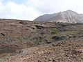 Monte Graciosa (6).jpg