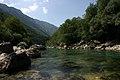 Montenegró 215-ps.jpg