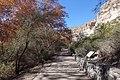 Montezuma Castle - 38670683981.jpg