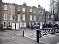 Montford Place - geograph.org.uk - 1193115.jpg