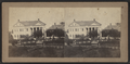 Monticello, N.Y. (Large residence and farm land.), from Robert N. Dennis collection of stereoscopic views.png