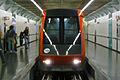 Montjuïc Funicular Railway (2929393843).jpg