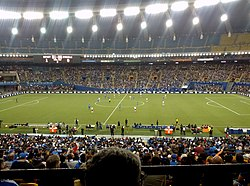 Montreal-impact-new-york-red-bulls-2013-03-23.jpg