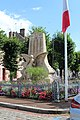 Montreuil (Pas-de-Calais), war memorial.JPG
