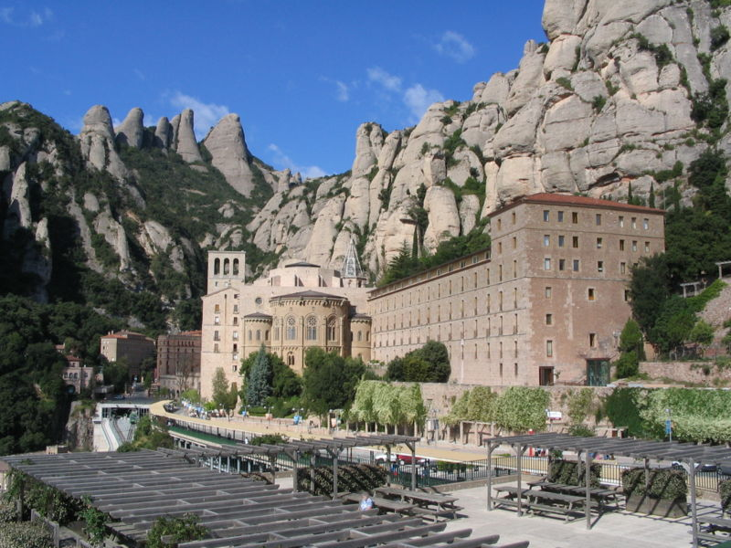 File:Montserrat- 034.jpg - Wikimedia Commons