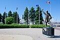 Monument à la mémoire des marins de la marine marchande canadienne du Québec.jpg