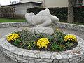 Monument Manouchian Vaulx-en-Velin.jpg