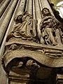 Monument P Bury Cathédrale d'Amiens 110608 2.jpg