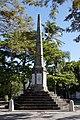 Monument aux Morts de Saint-Paul - nord-est.jpg