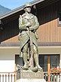 Monument aux morts de Chatillon-sur-Cluses.jpg