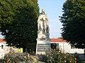 Monument aux morts de Dolus.jpg