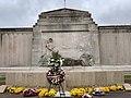 Monument morts Cimetière Ancien Vincennes 2.jpg