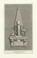 Monument to Montgomery erected by Congress (NYPL Hades-287504-EM3968).tiff