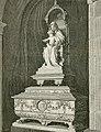 Monumento a Domenico Balduino a Staglieno.jpg
