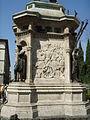 Monumento a manfredo fanti 07.JPG