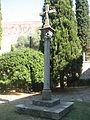 Monuments al Monestir de Sant Pere de Galligants.jpg