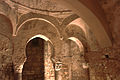 Moorish Baths, Gibraltar Museum 08.jpg