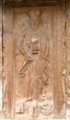 Moosbach Pfarrkirche - Priestergrab 4.png
