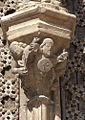 Morella-Anges-musiciens761.jpg