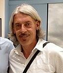 Moreno Torricelli: Age & Birthday