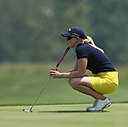 Morgan Pressel - Flickr - Keith Allison (12).jpg