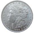 Morgan silver dollar.jpg