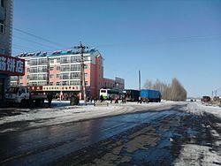 Morin Dawa, Hulun Buir, Inner Mongolia, China - panoramio.jpg
