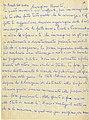 Moro - Le lettere di Aldo Moro dalla prigionia alla storia, Mura, Roma 2013 (page 85 crop).jpg