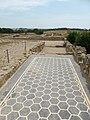 Morsaic Empuries04.jpg