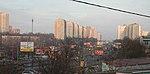 Moscow, Vernadsky prospekt.jpg