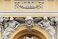 Moscow CBRF building 03-2016 img2.jpg