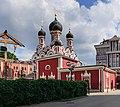 Moscow ChurchStGeorgeEndove4.jpg
