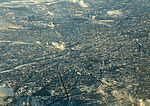 Moscow From the Air (4304578654).jpg