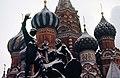 Moscow Hammond Slides 35.jpg