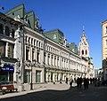 Moscow Nikolskaya5 F08.jpg