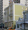 Moscow ShkolnayaStreet48 Y65.jpg