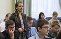 Moscow Wiki-Conference 2014 (photos by Mikhail Fedin; 2014-09-13) 59.jpg
