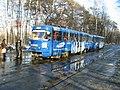 Moscow tram Tatra T3SU 3579 (32598264092).jpg