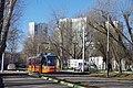 Mosgortrans Moscow tram - panoramio (13).jpg