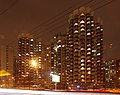 Moskvorechye-Saburovo District, Moscow, Russia - panoramio (6).jpg