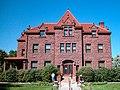 Moss Mansion NRHP 82003181 Montana1.jpg