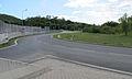 Most-kruháč-Tvrzova-E442 1.JPG