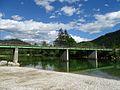 Most čez Savo Selo pri Bledu (2).JPG