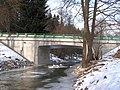 Most přes Sázavku u Josefodolu 1.JPG