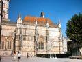 Mosteiro da Batalha (19).JPG