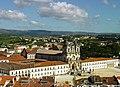 Mosteiro de Alcobaça - Portugal (17139156996).jpg