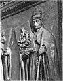 Mosteiro de São Martinho de Tibães, Mire de Tibães (Portugal) (2649569472).jpg