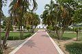 Motijhil Jama Masjid Compound - Lalbagh - Murshidabad 2017-03-28 5774.JPG